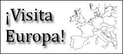 Viajes a Europa | Turismo Europa | Viajes 2020